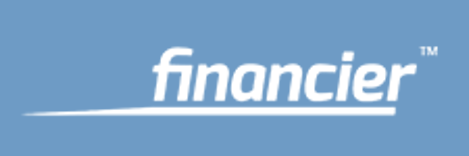 Financier Loan Software