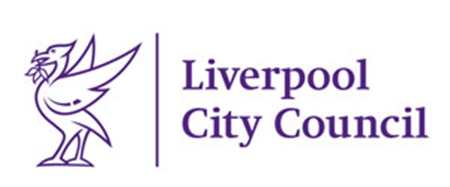 Liverpool-city-council.png (2)