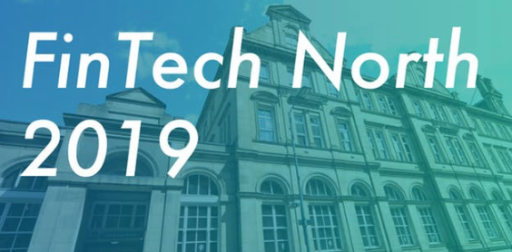 Key Date 23rd May FinTech North
